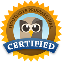 Hootsuite certified-badge