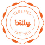 bitly-partner-150x150