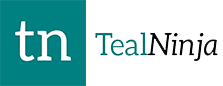 Teal Ninja | Full Service Digital Marketing Agency